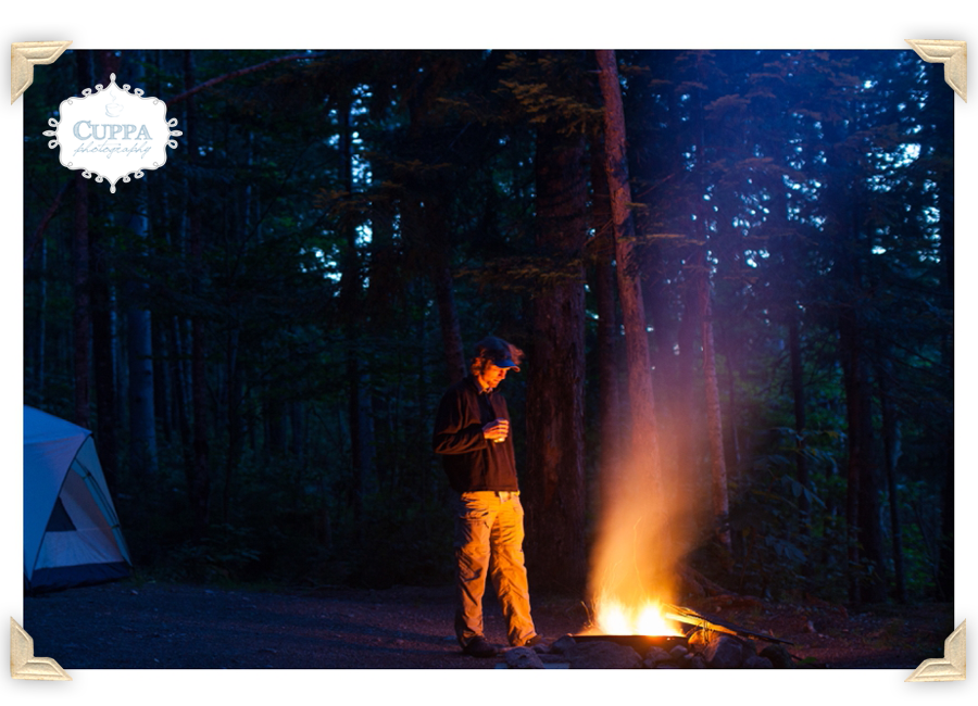 Maine_Photographer_Baxter_Katahdin_camping_July-021