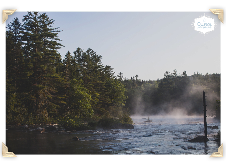 Maine_Photographer_Baxter_Katahdin_camping_July-022