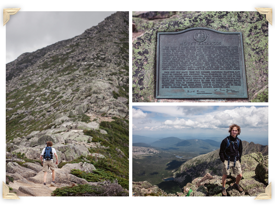 Maine_Photographer_Baxter_Katahdin_camping_July-029