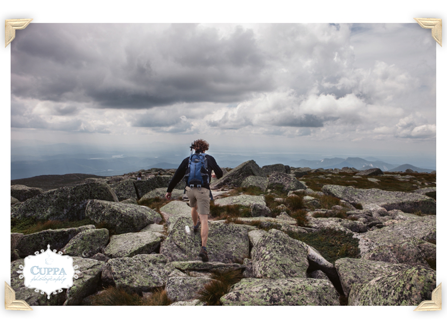 Maine_Photographer_Baxter_Katahdin_camping_July-030