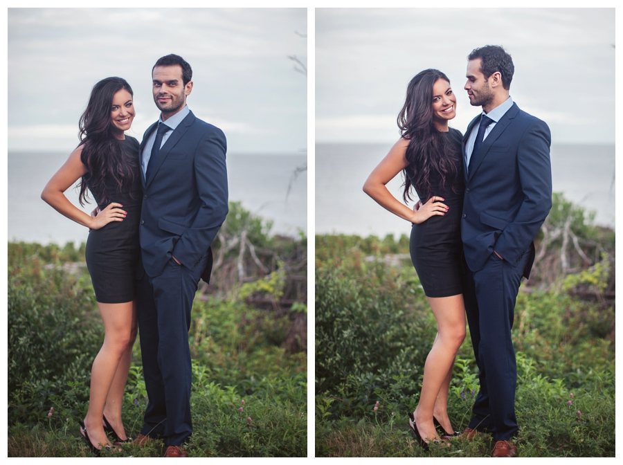 Maine_wedding_photographer_Kennebunk_Kennebunkport_ocean_coast_engagement_photos-002