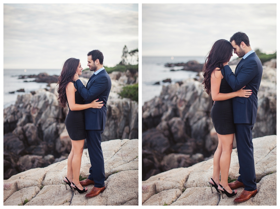 Maine_wedding_photographer_Kennebunk_Kennebunkport_ocean_coast_engagement_photos-004