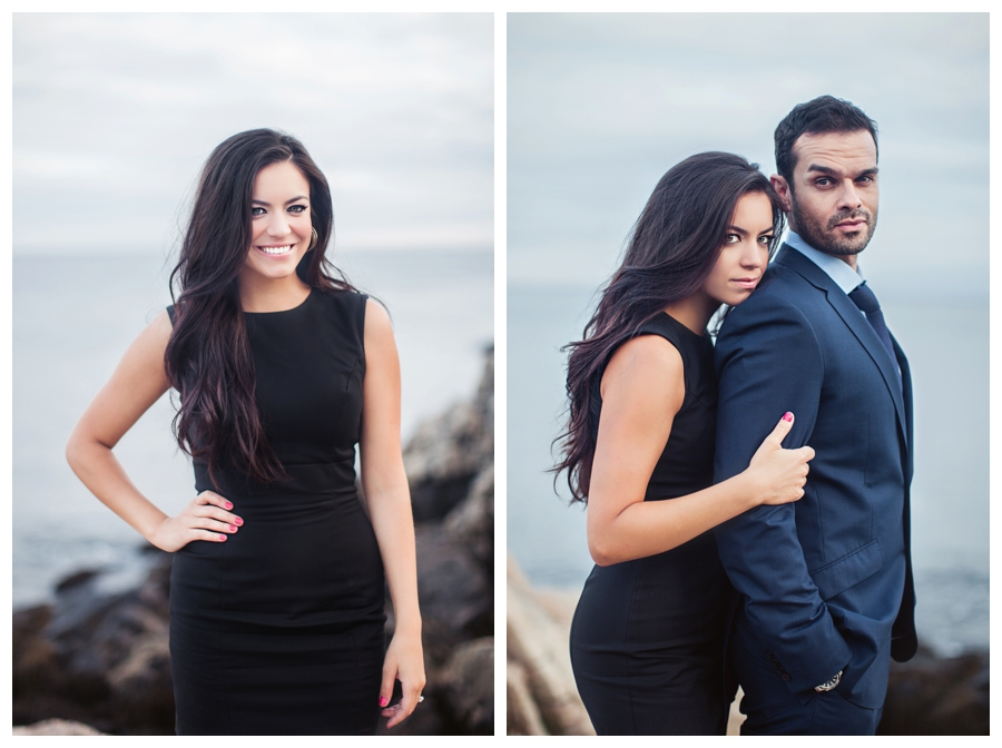 Maine_wedding_photographer_Kennebunk_Kennebunkport_ocean_coast_engagement_photos-008