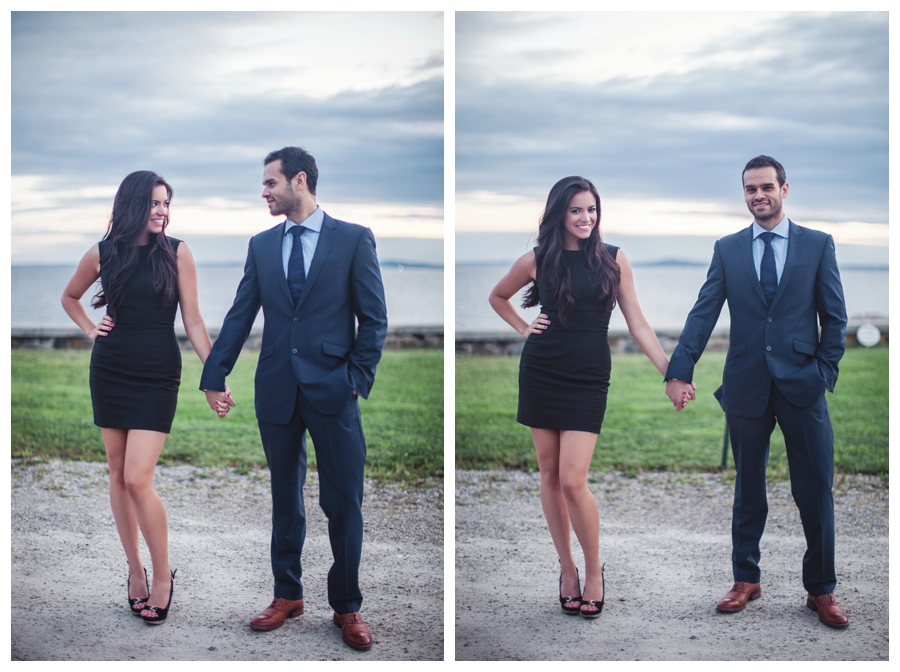 Maine_wedding_photographer_Kennebunk_Kennebunkport_ocean_coast_engagement_photos-014