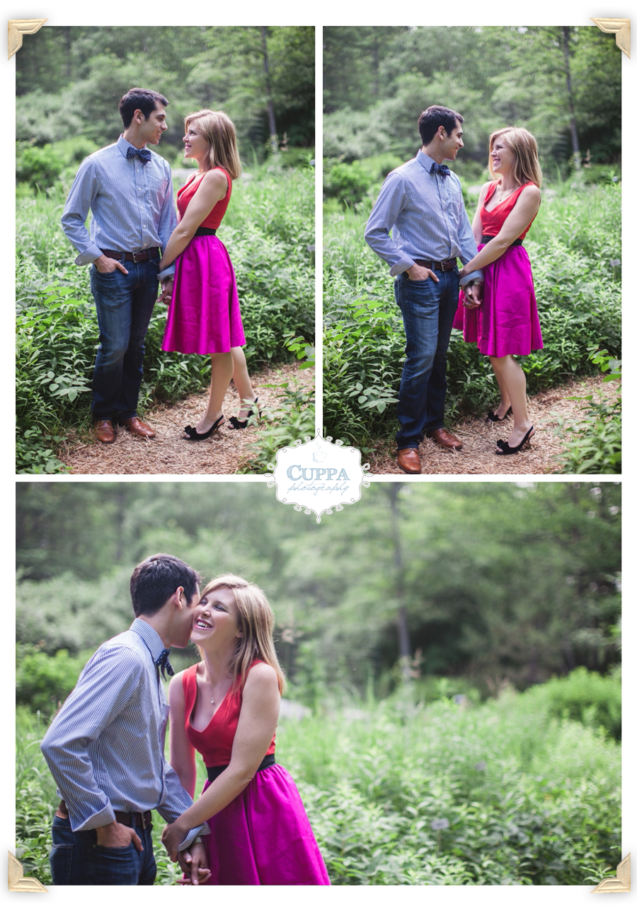 Mount_Desert_Island_Maine_Acadia_National_Park_Engagements-005
