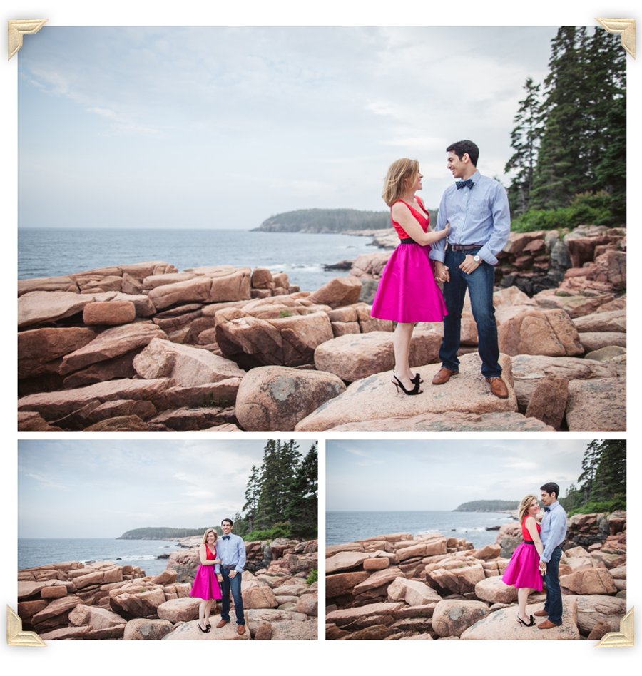 Mount_Desert_Island_Maine_Acadia_National_Park_Engagements-007