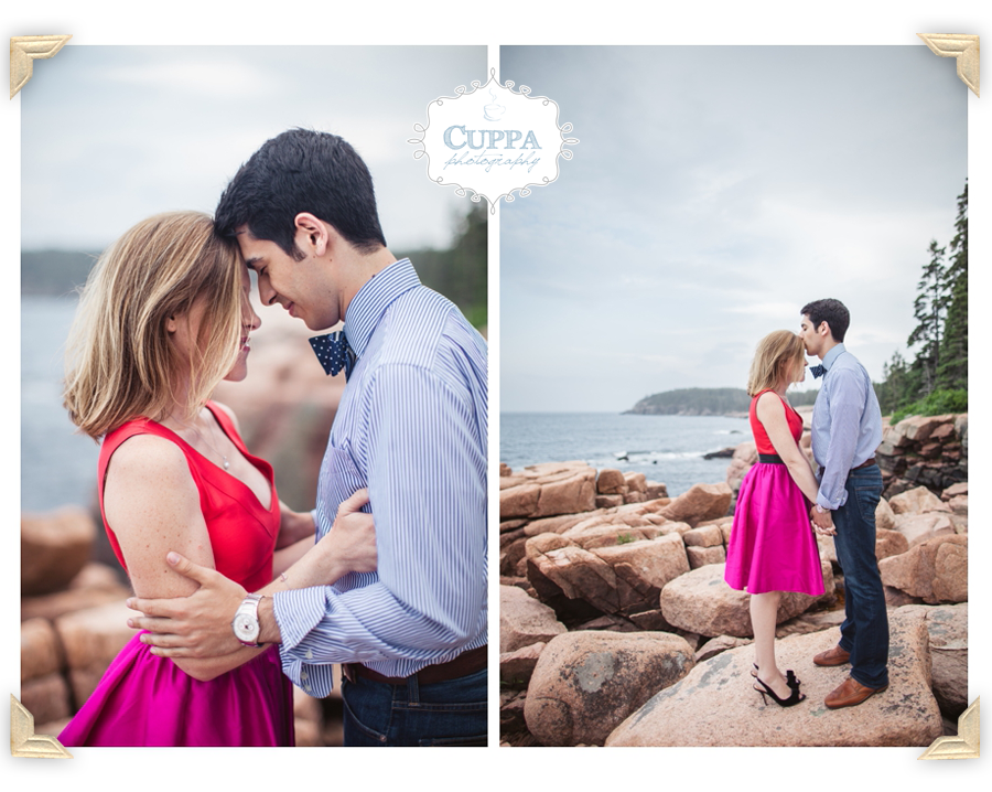 Mount_Desert_Island_Maine_Acadia_National_Park_Engagements-009