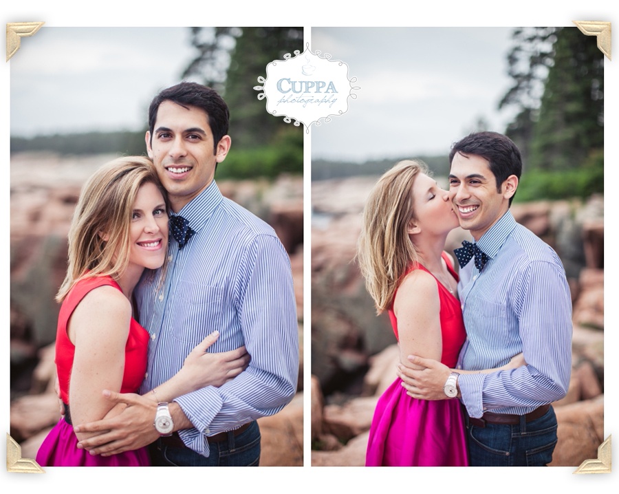 Mount_Desert_Island_Maine_Acadia_National_Park_Engagements-010