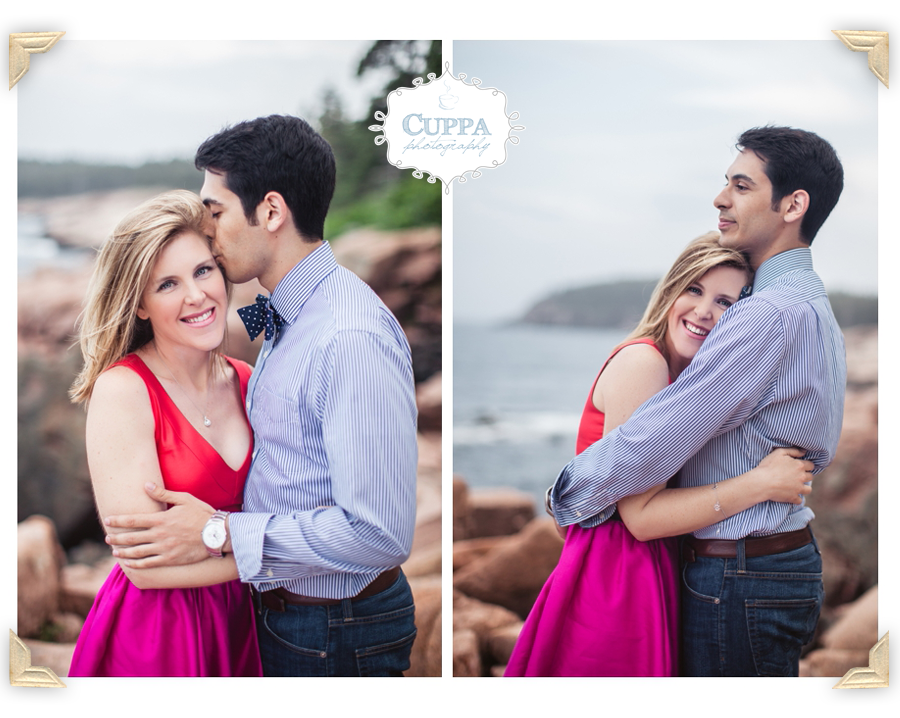 Mount_Desert_Island_Maine_Acadia_National_Park_Engagements-011