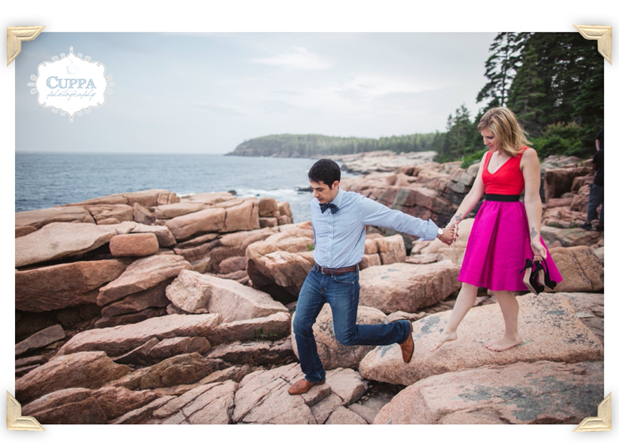 Mount_Desert_Island_Maine_Acadia_National_Park_Engagements-012