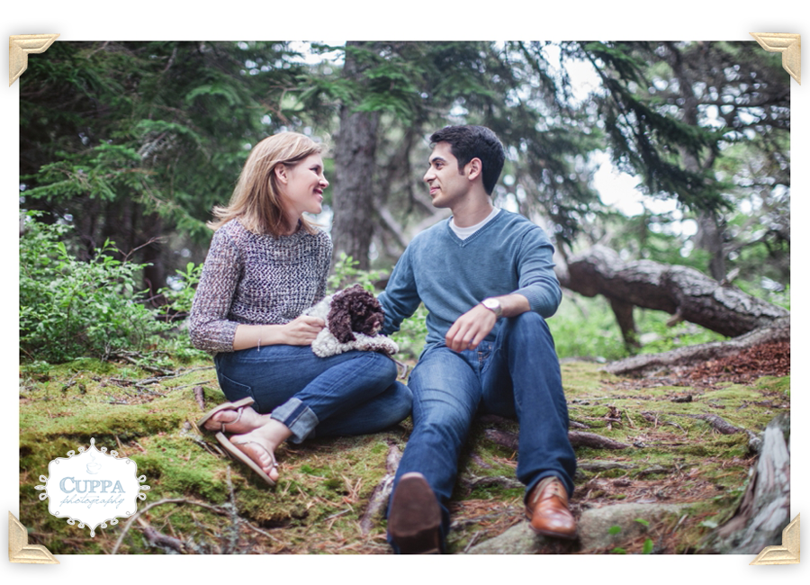Mount_Desert_Island_Maine_Acadia_National_Park_Engagements-016