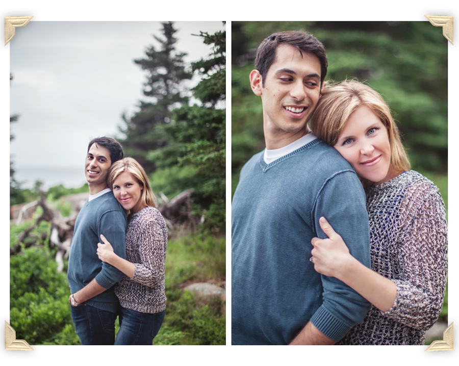 Mount_Desert_Island_Maine_Acadia_National_Park_Engagements-017