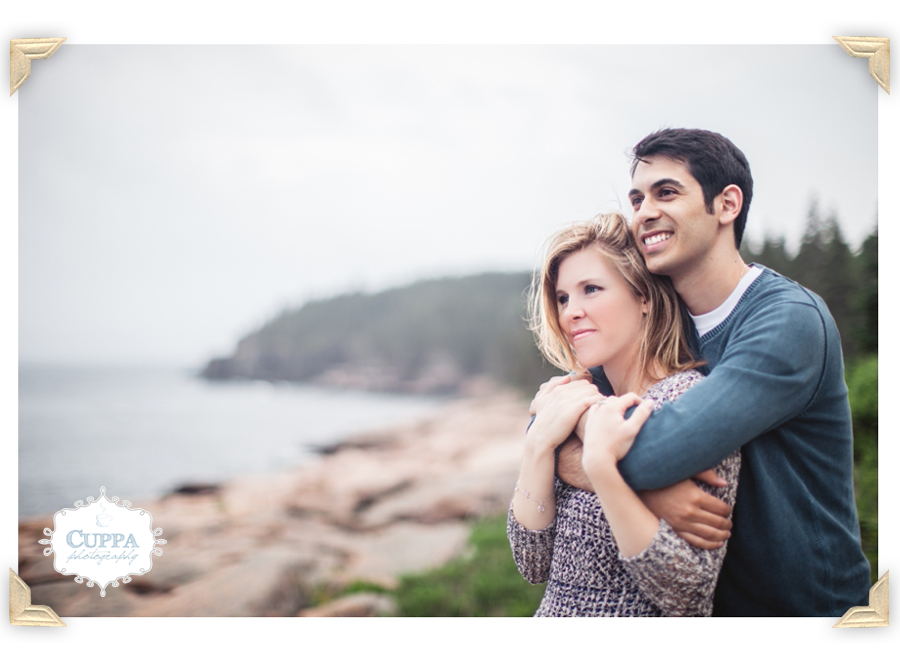 Mount_Desert_Island_Maine_Acadia_National_Park_Engagements-018