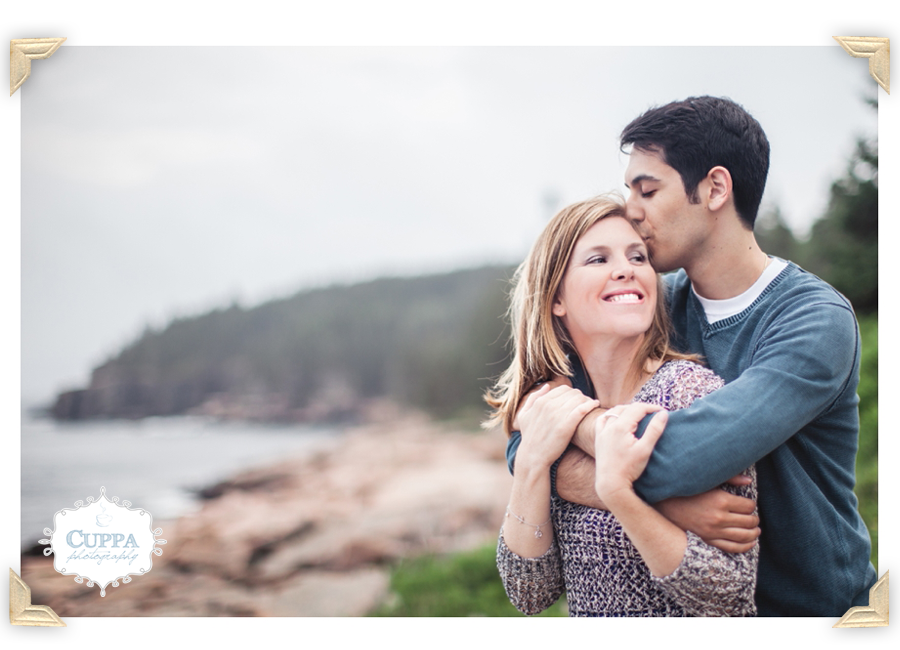 Mount_Desert_Island_Maine_Acadia_National_Park_Engagements-019