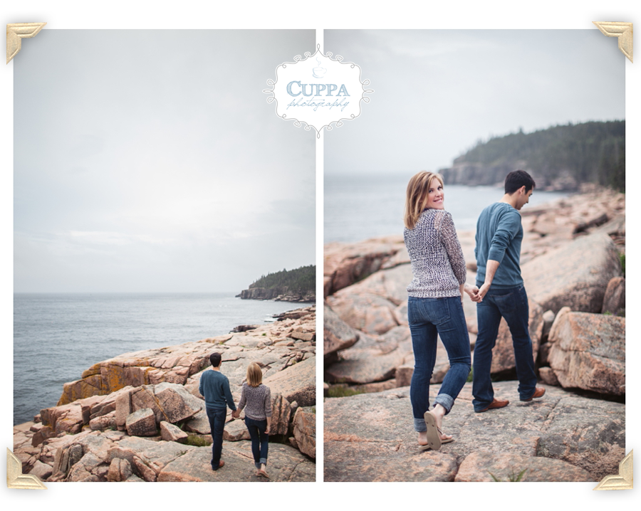 Mount_Desert_Island_Maine_Acadia_National_Park_Engagements-020