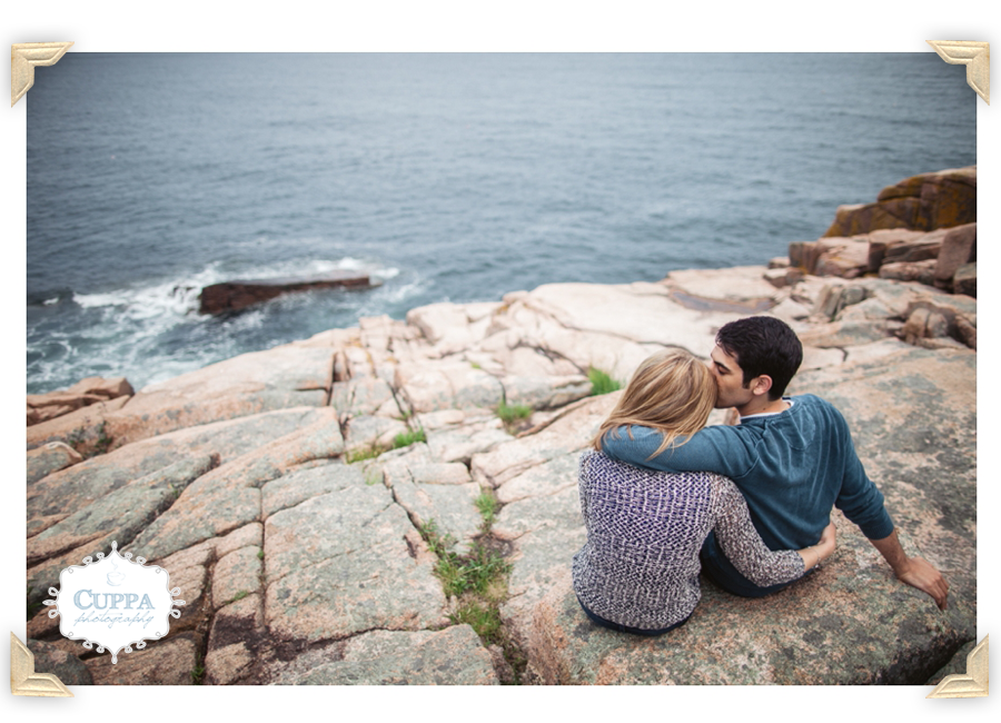 Mount_Desert_Island_Maine_Acadia_National_Park_Engagements-021