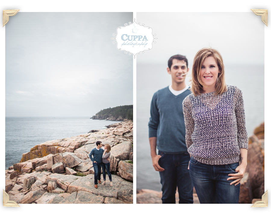Mount_Desert_Island_Maine_Acadia_National_Park_Engagements-022