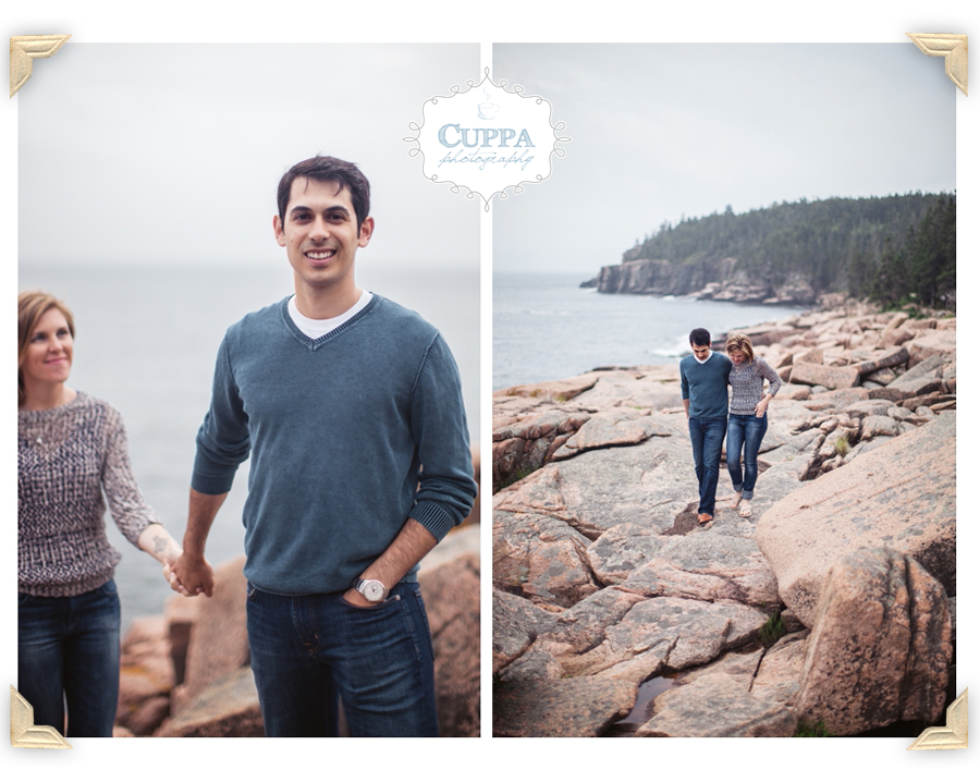 Mount_Desert_Island_Maine_Acadia_National_Park_Engagements-023
