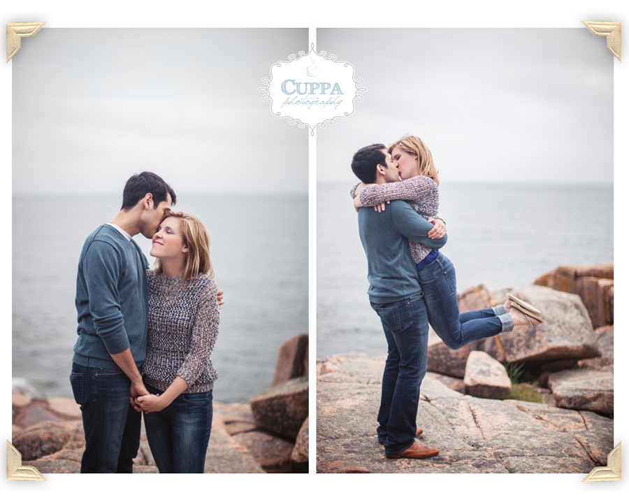 Mount_Desert_Island_Maine_Acadia_National_Park_Engagements-024