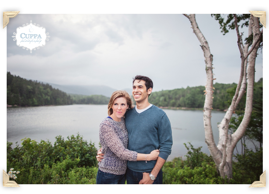 Mount_Desert_Island_Maine_Acadia_National_Park_Engagements-026