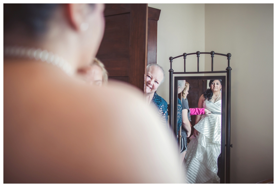 Cuppa_Photography_Maine_Wedding_Photographer_Frenchs_Point_wedding-006