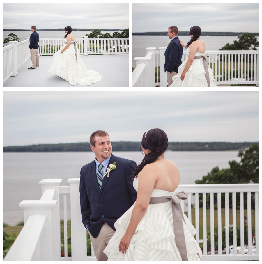 Cuppa_Photography_Maine_Wedding_Photographer_Frenchs_Point_wedding-010
