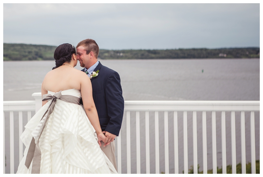 Cuppa_Photography_Maine_Wedding_Photographer_Frenchs_Point_wedding-011