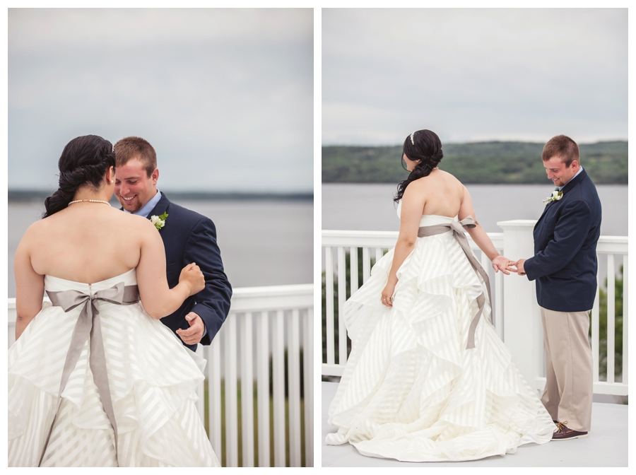 Cuppa_Photography_Maine_Wedding_Photographer_Frenchs_Point_wedding-012
