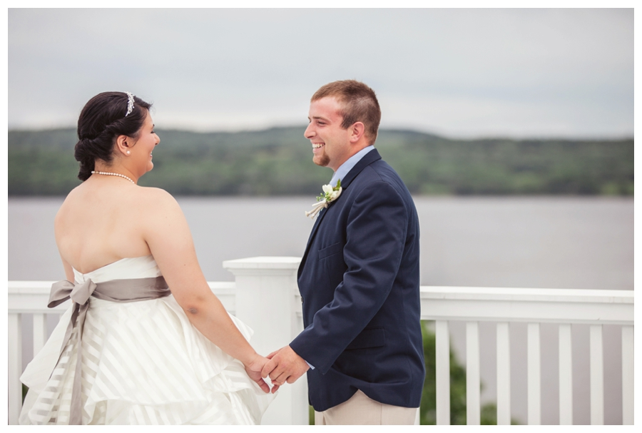 Cuppa_Photography_Maine_Wedding_Photographer_Frenchs_Point_wedding-013