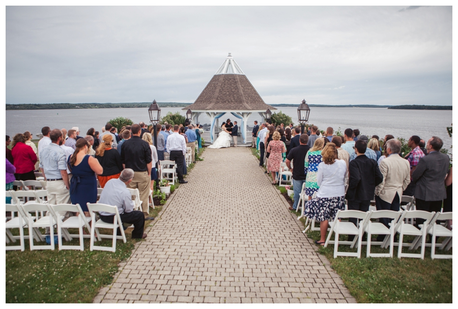 Cuppa_Photography_Maine_Wedding_Photographer_Frenchs_Point_wedding-016