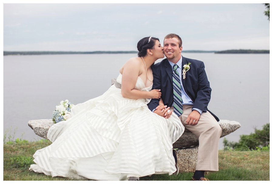 Cuppa_Photography_Maine_Wedding_Photographer_Frenchs_Point_wedding-021
