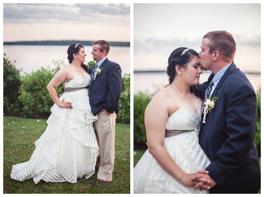 Cuppa_Photography_Maine_Wedding_Photographer_Frenchs_Point_wedding-029