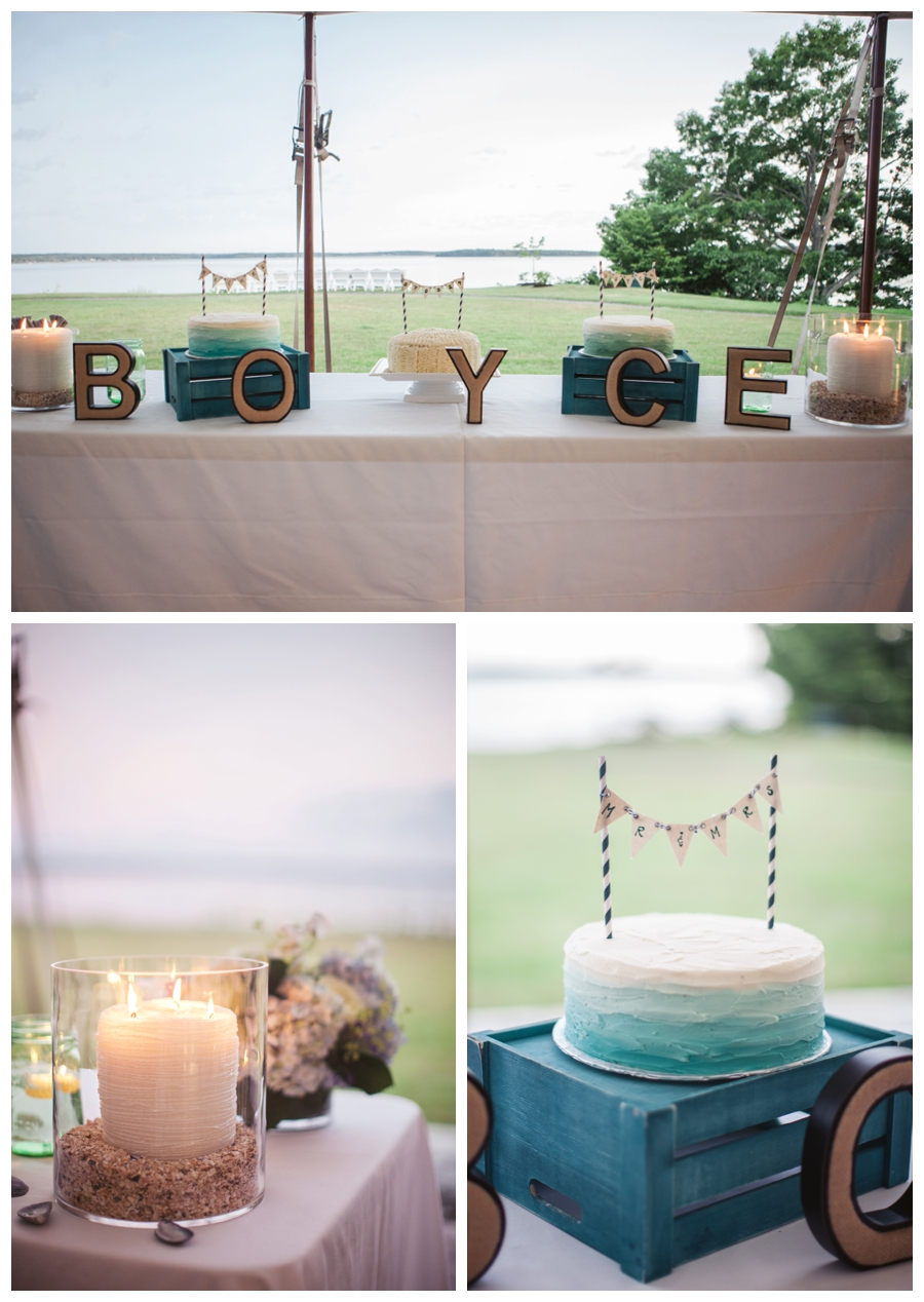 Cuppa_Photography_Maine_Wedding_Photographer_Frenchs_Point_wedding-031