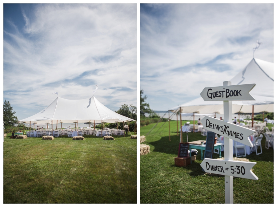 Maine_Wedding_Photographer_Wolfs_Neck_Farm_barn_coast-030