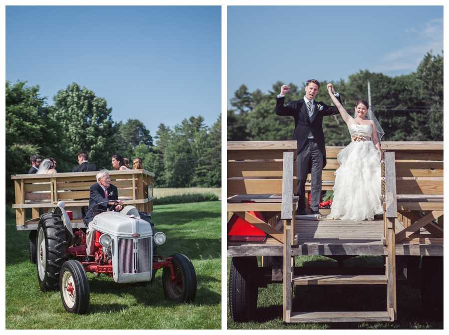 Maine_Wedding_Photographer_Wolfs_Neck_Farm_barn_coast-033