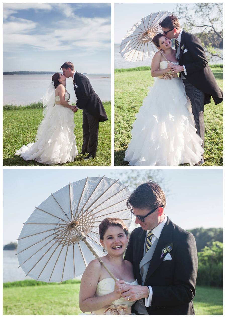 Maine_Wedding_Photographer_Wolfs_Neck_Farm_barn_coast-041