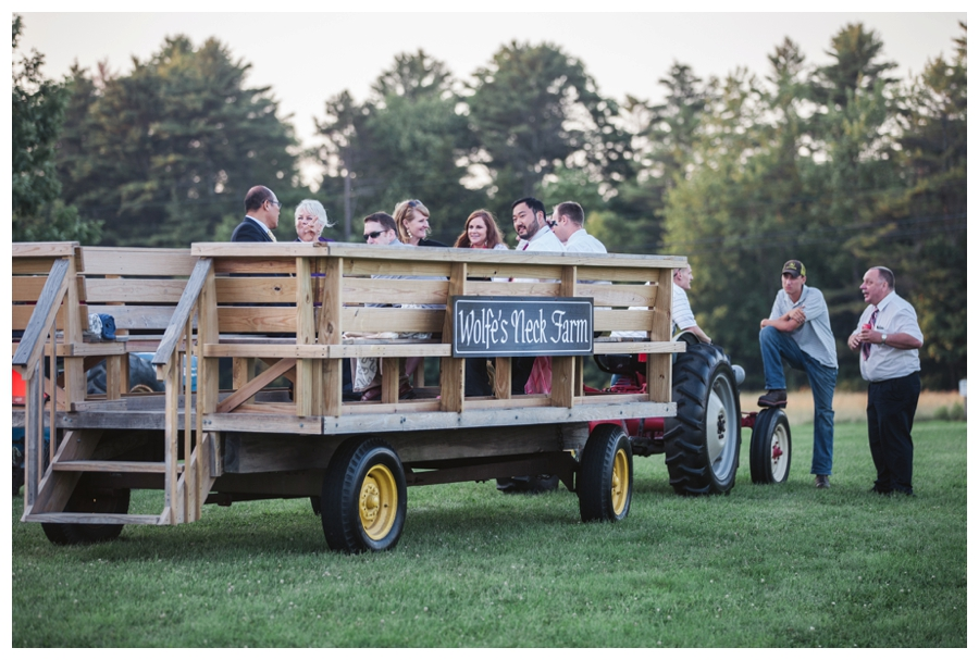 Maine_Wedding_Photographer_Wolfs_Neck_Farm_barn_coast-049