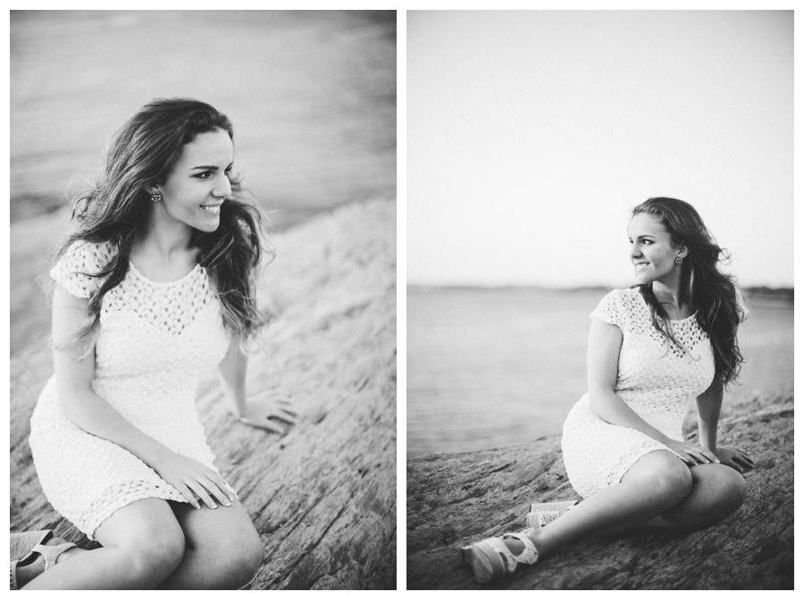 Maine_Photographer_Senior_Portraits_Cape_Elizabeth_Fort_Williams-019