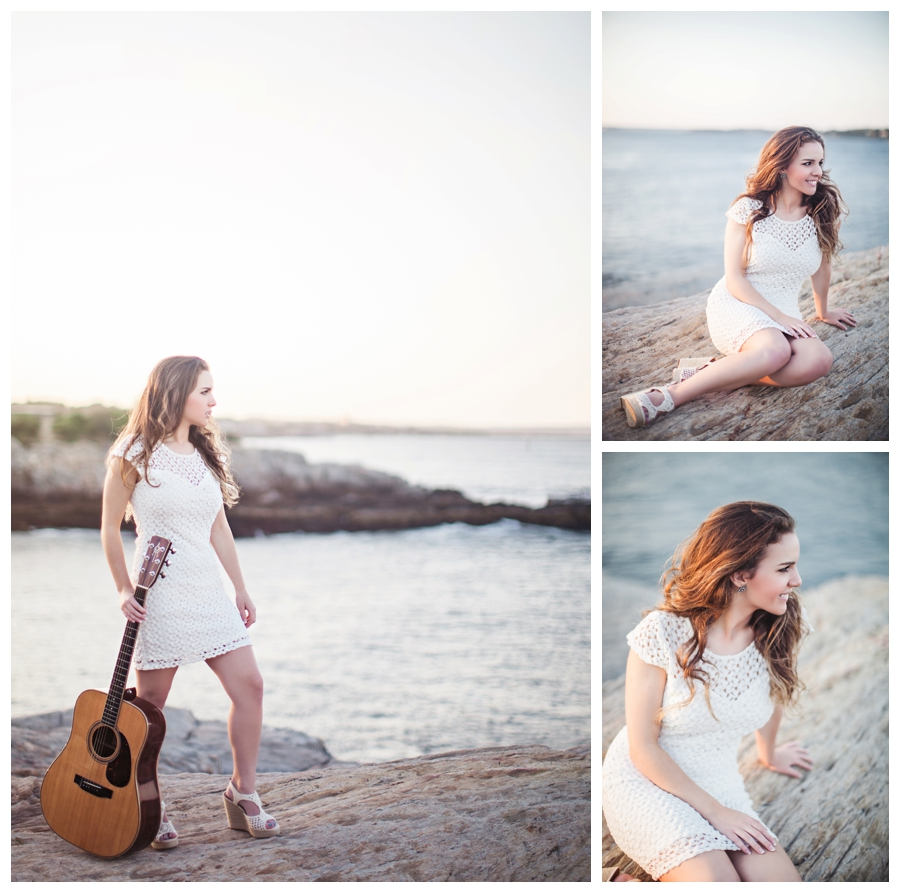 Maine_Photographer_Senior_Portraits_Cape_Elizabeth_Fort_Williams-020