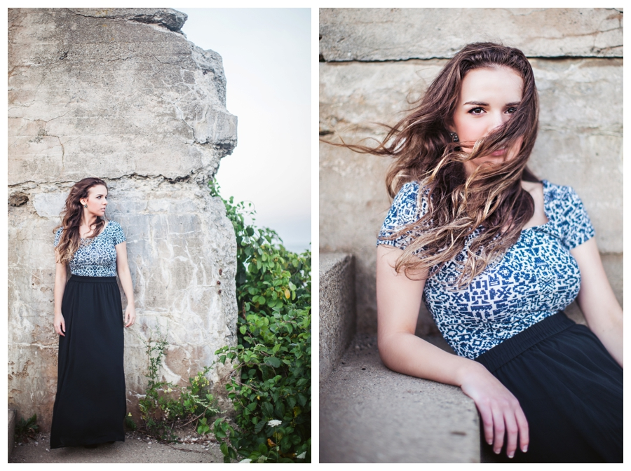 Maine_Photographer_Senior_Portraits_Cape_Elizabeth_Fort_Williams-023