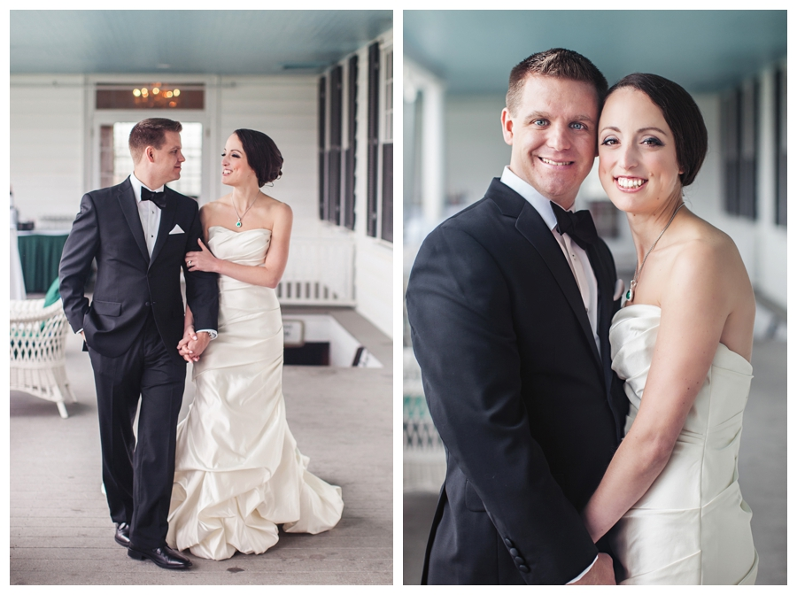 Maine_wedding_photographer_Kennebunkport_The_Colony_Hotel-004