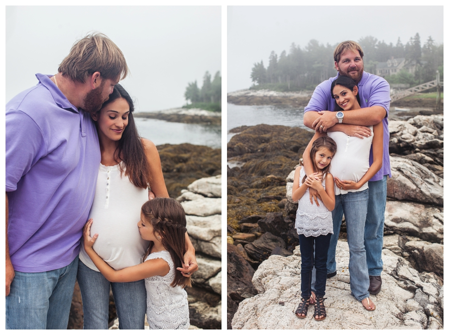Maine_photographer_maternity_portraits_family_child_ocean_woods_coast_Boothbay-002