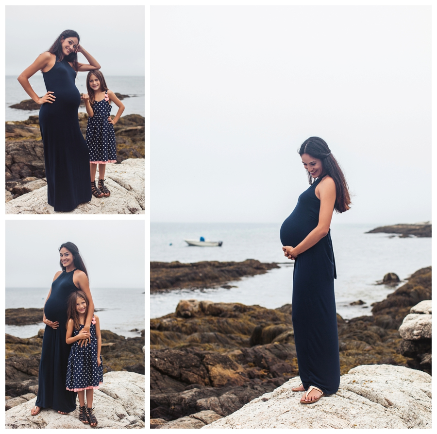Maine_photographer_maternity_portraits_family_child_ocean_woods_coast_Boothbay-008