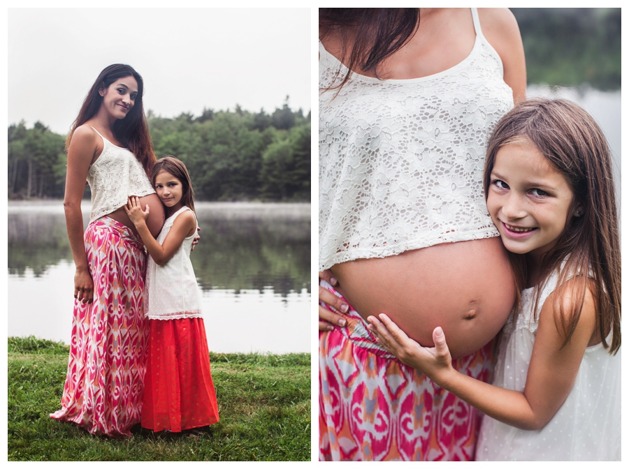 Maine_photographer_maternity_portraits_family_child_ocean_woods_coast_Boothbay-009