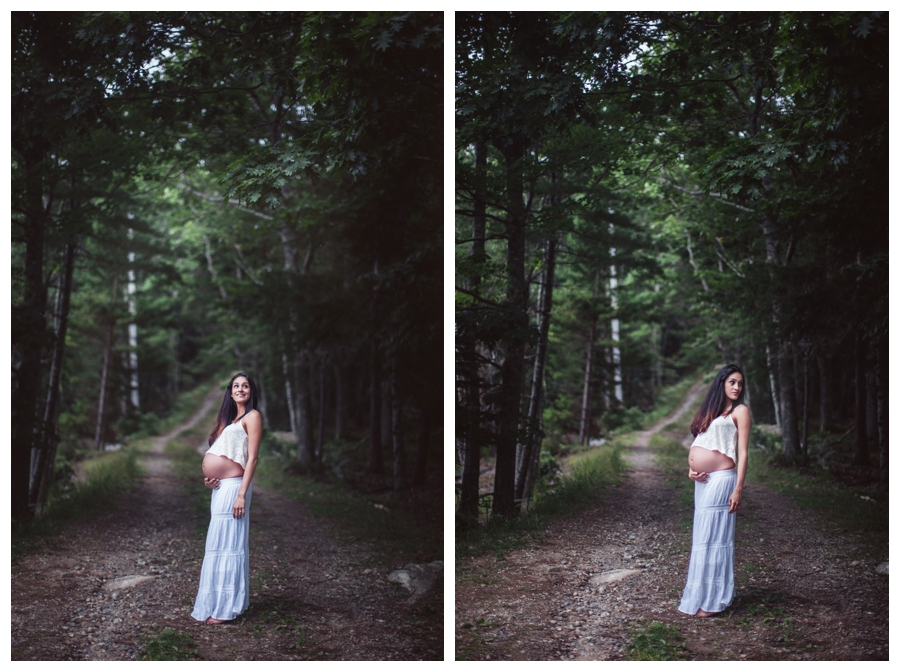 Maine_photographer_maternity_portraits_family_child_ocean_woods_coast_Boothbay-018