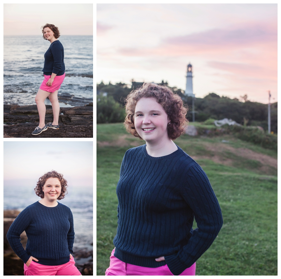 Maine_Senior_photographer_Ocean_Park_Cape_Elizabeth_coast_ocean_sea_Lobster_Shack-011