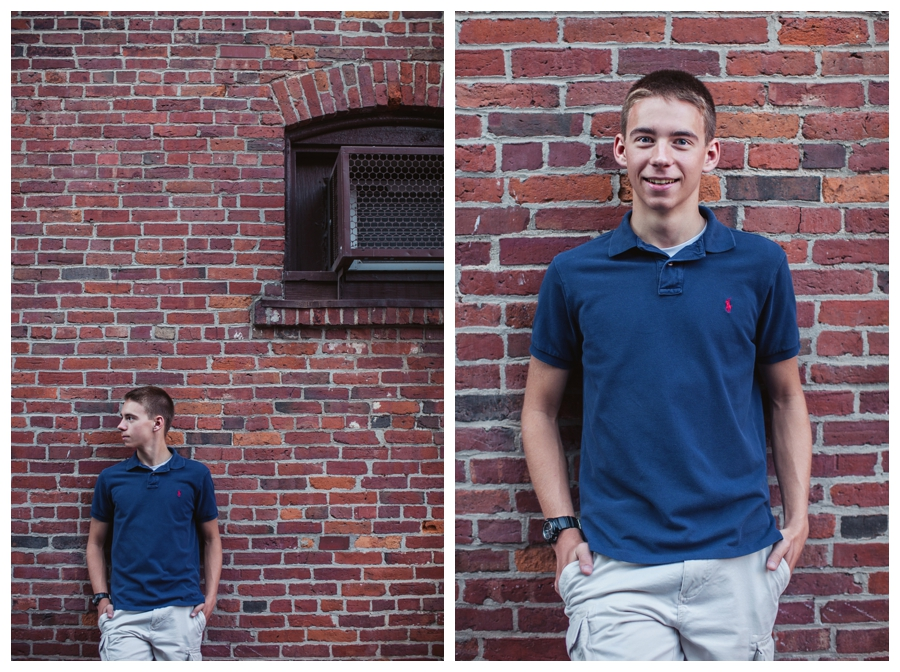 Maine_photographer_senior_portraits_Portland_Old_Port-002