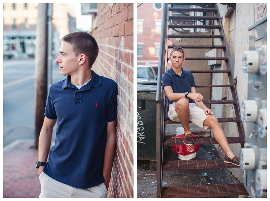 Maine_photographer_senior_portraits_Portland_Old_Port-004