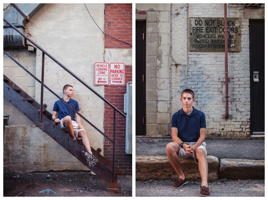 Maine_photographer_senior_portraits_Portland_Old_Port-005