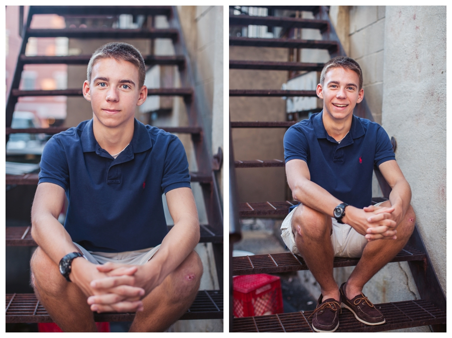 Maine_photographer_senior_portraits_Portland_Old_Port-006